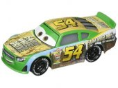 Disney Cars 3 Bilar Pixar Mattel Metall bil - Tommy Highbanks 54