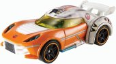 Hot Wheels Cars Bilar metall Disney Star Wars Luke Skywalker FP