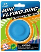 Simba Leksaker Flyer Flying MINI Disc 6cm