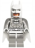 Lego Figurer Batman Arctic 2013