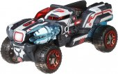 Hot Wheels Batman DC Cars Bilar metall CYBORG FP