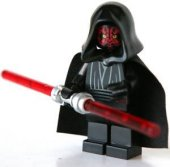 Maul+Lego+Figurer+Star+Wars