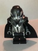 LEGO Superheroes General Zod