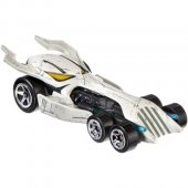 Hot Wheels Cars Bilar metall Disney Star Wars General Grievous