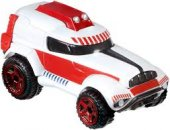 Hot Wheels Cars Bilar metall Disney Star Wars Shock Trooper
