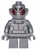 lego Figur Superheroes MIGHTY MICROS - ULTRON  LF1M