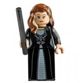 Lego Figurer Harry Potter Narcissa Malfoy