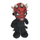 Simba Gosedjur mjukisdjur Plush Disney Star Wars 25cm Darth Maul