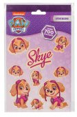 Disney Paw Patrol Nickelodeon SKYE Stickers 700st